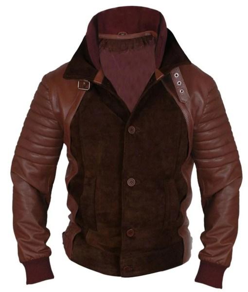horns-jacket