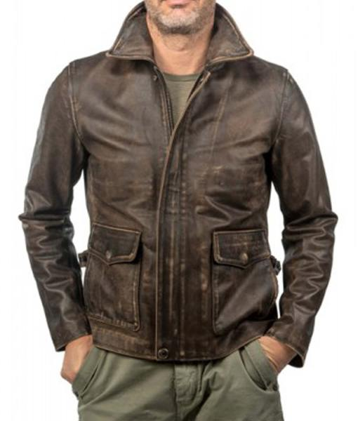 indiana-jones-leather-jacket