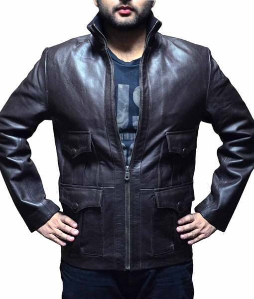 james-bond-casino-royale-leather-jacket