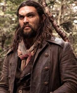 jason-momoa-frontier-declan-harp-trench-coat