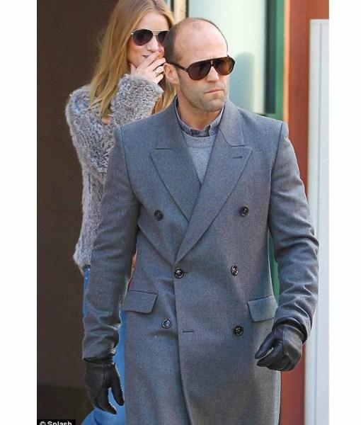 jason-statham-grey-coat
