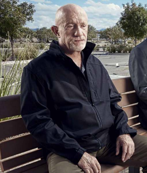 jonathan-banks-better-call-saul-mike-ehrmantraut-jacket