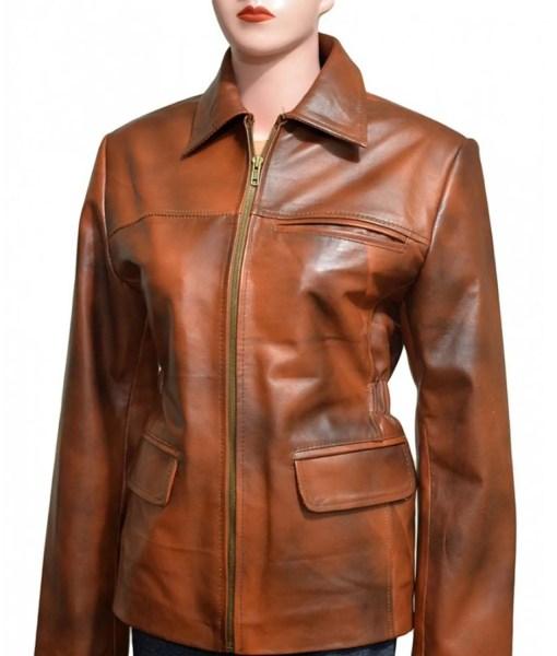 katniss-everdeen-jacket