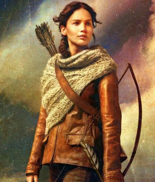 katniss-everdeen-leather-jacket