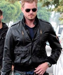 mark-sloan-leather-jacket