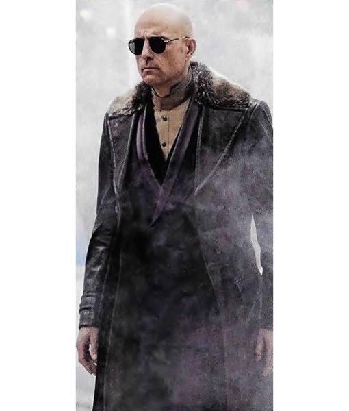 mark-strong-shazam-doctor-sivana-coat