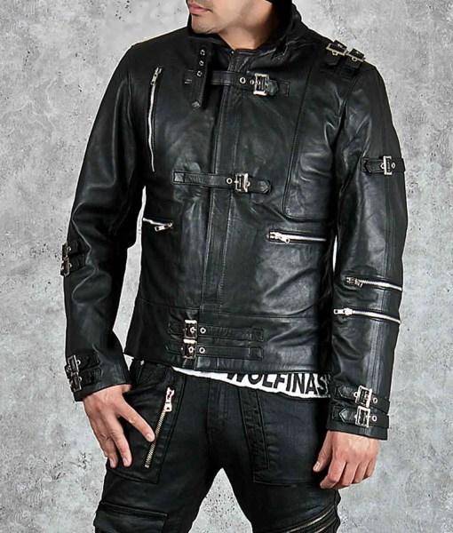 michael-jackson-bad-leather-jacket