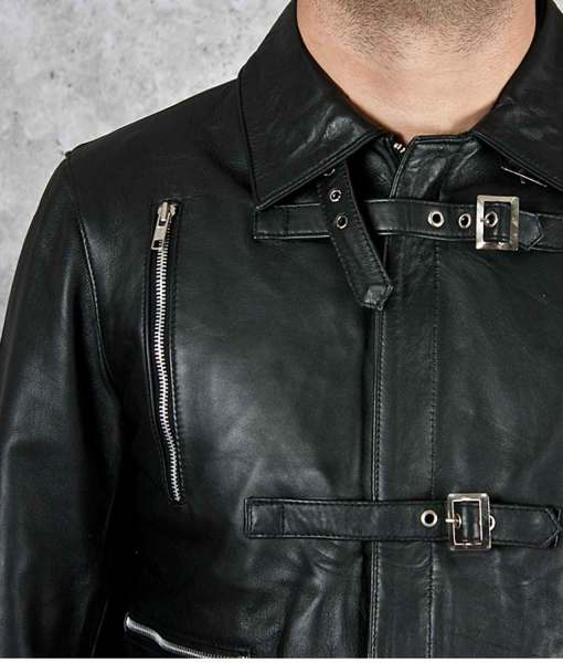 michael-jackson-black-leather-jacket