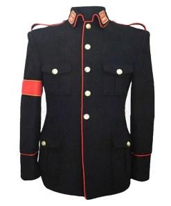 michael-jackson-military-jacket