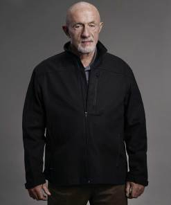 mike-ehrmantraut-jacket