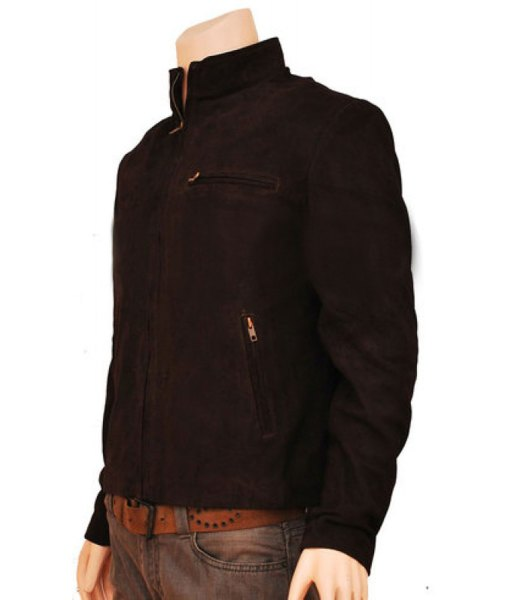mission-impossible--jacket