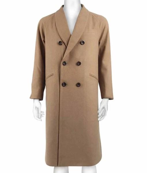 mr-wednesday-coat