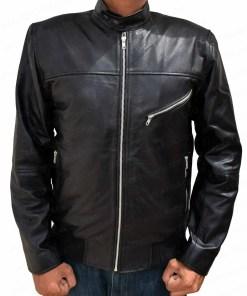 nacho-varga-leather-jacket