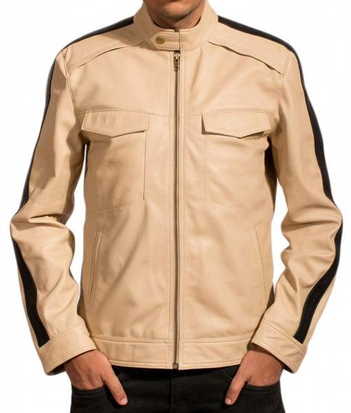 need-for-speed-white-leather-jacket