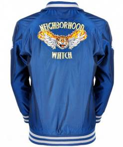 neighborhood-watch-jacket