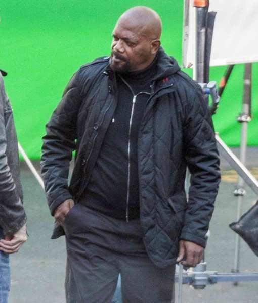 nick-fury-spider-man-far-from-home-jacket