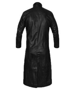 nick-fury-trench-coat