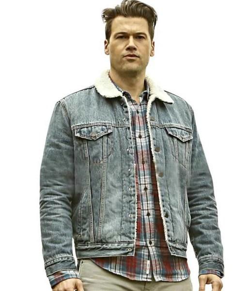 nick-zano-legends-of-tomorrow-jacket