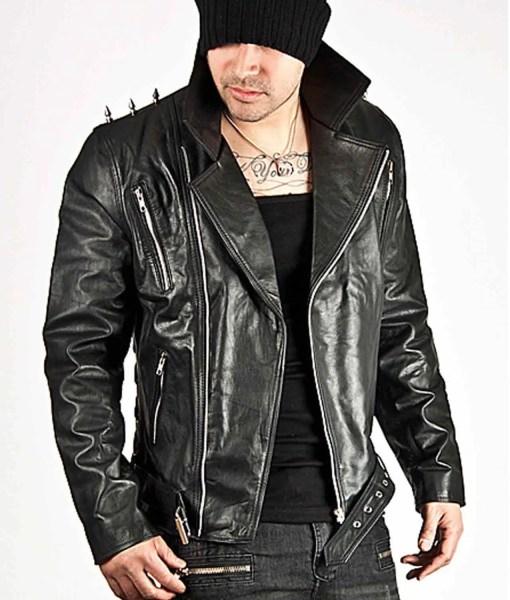 nicolas-cage-ghost-rider-jacket