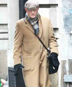 norman-oppenheimer-coat