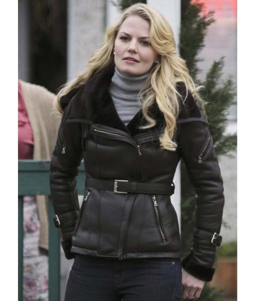 once-upon-a-time-emma-swan-leather-jacket-with-hoodie