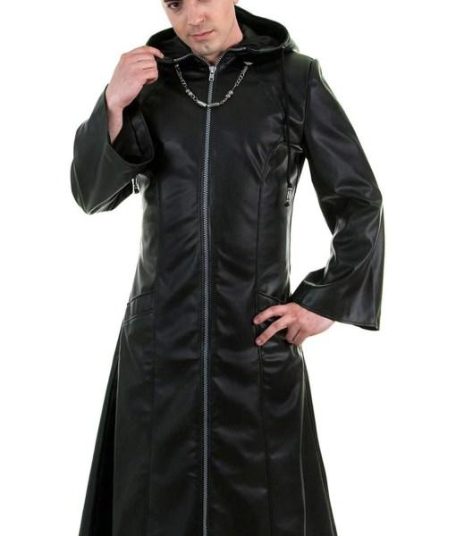 organization-13-coat