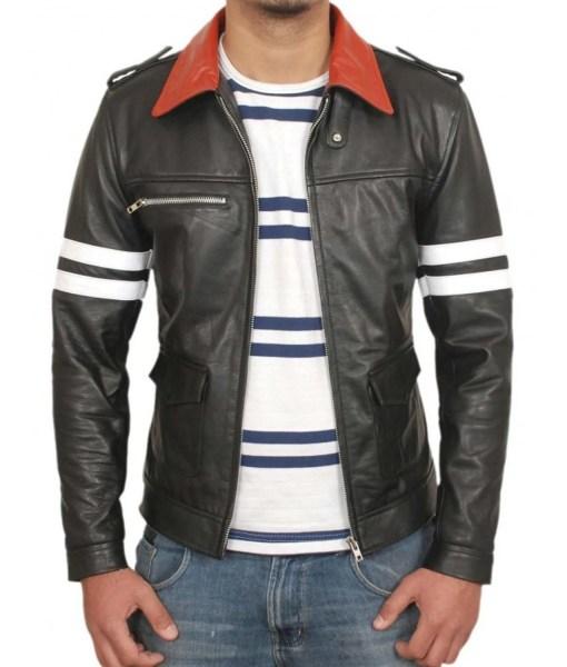 prototype-alex-mercer-jacket