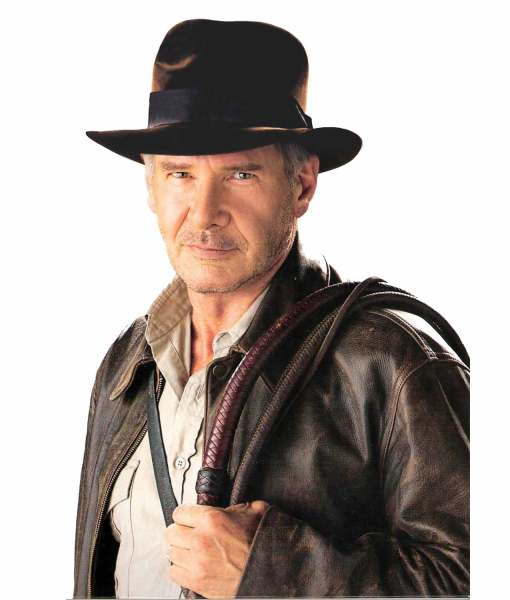 raiders-of-the-lost-ark-indiana-leather-jacket