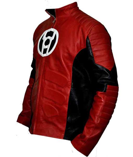 red-lantern-leather-jacket