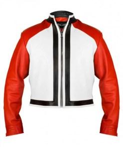 rock-howard-jacket