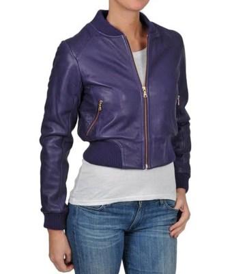 rose-tyler-jacket
