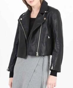 samantha-white-leather-jacket