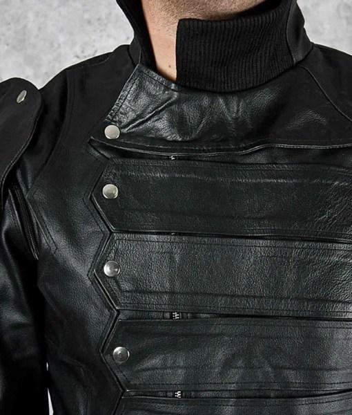 sebastian-stan-the-winter-soldier-bucky-barnes-leather-jacket
