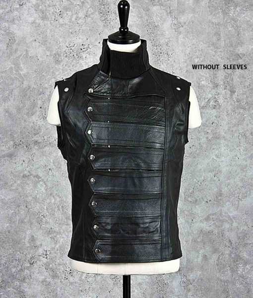 sebastian-stan-the-winter-soldier-leather-jacket