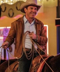 sheriff-ralph-lamb-leather-jacket