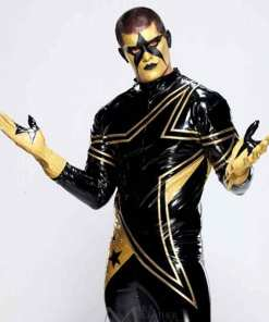 star-dust-cody-rhodes-jacket