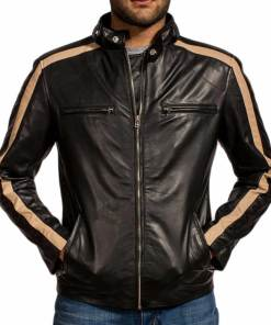 steven-flash-gordon-leather-jacket