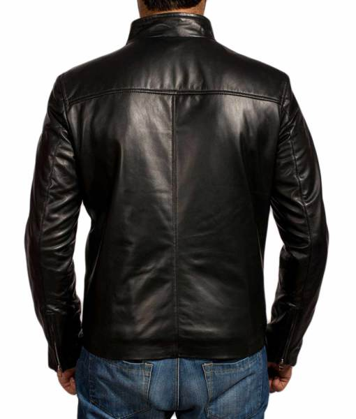 stripe-design-steven-flash-gordon-leather-jacket