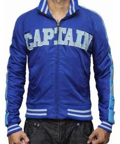 suicide-squad-captain-boomerang-jacket