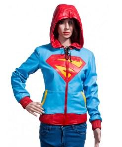 supergirl-hoodie
