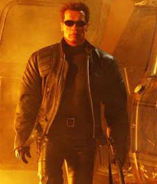 terminator-3-leather-jacket