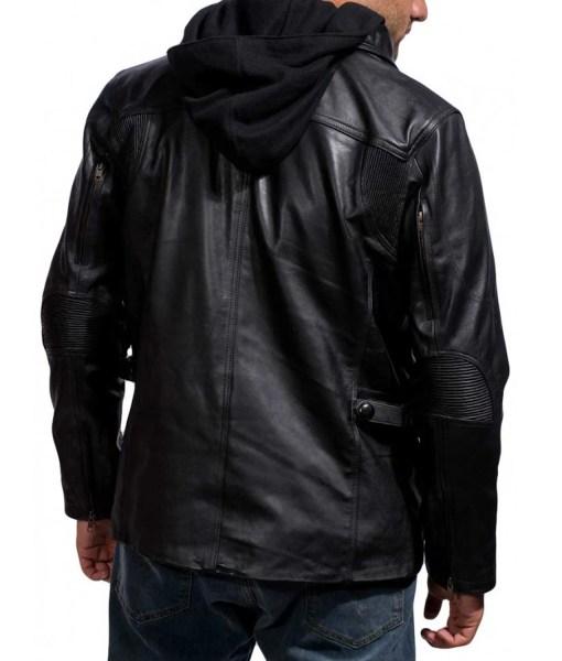 terminator-genisys-leather-hoodie