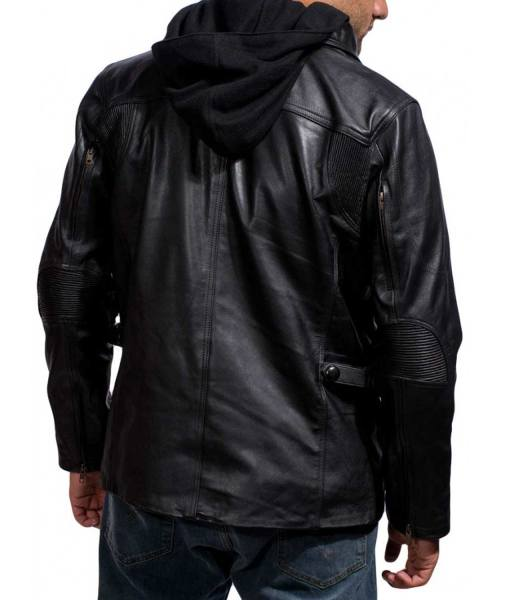 terminator-genisys-leather-hoodie