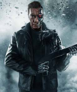 terminator-genisys-leather-jacket-hoodie