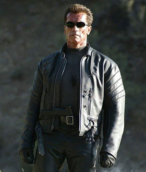 terminator-leather-jacket