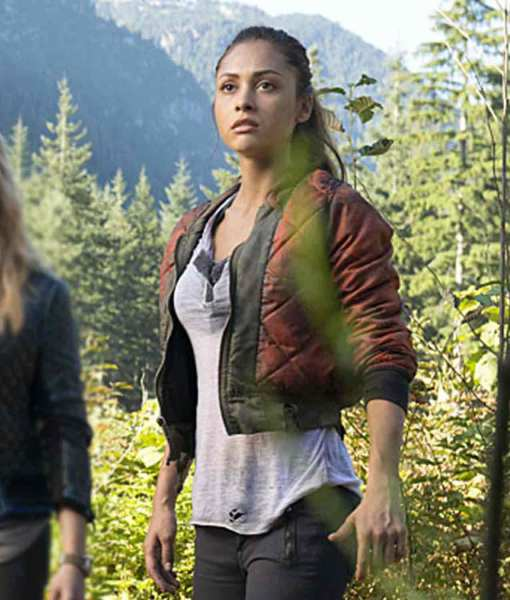 the-100-raven-reyes-jacket