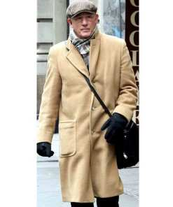 the-moderate-rise-and-tragic-fall-of-a-new-york-fixer-coat