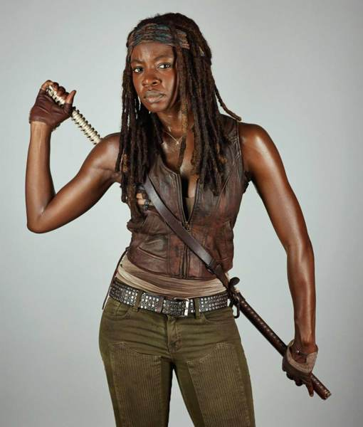 the-walking-dead-michonne-leather-vest