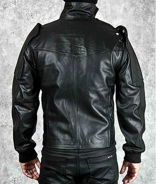 the-winter-soldier-bucky-leather-jacket
