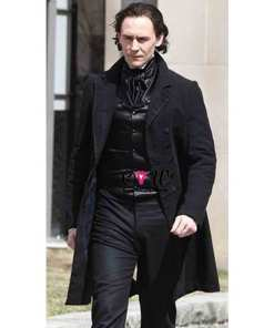 thomas-sharpe-coat